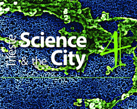 Science&TheCity4