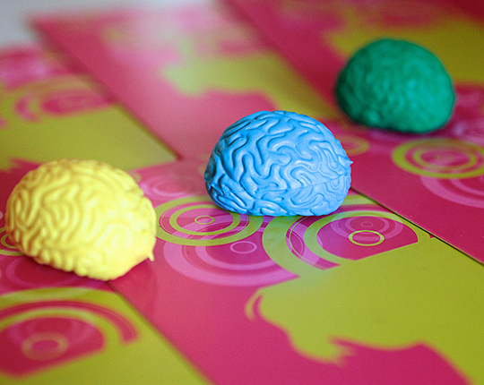 Olimpiadi Neuroscienze
