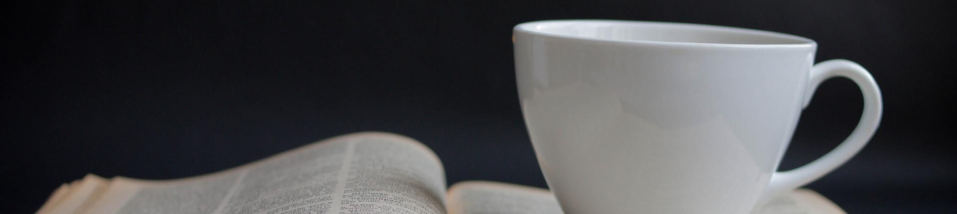Caffè delle lettere