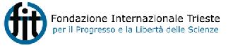 Fondazione Internazionale Trieste per il Progresso e la Libertà delle Scienze