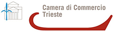 Camera di Commercio di Trieste